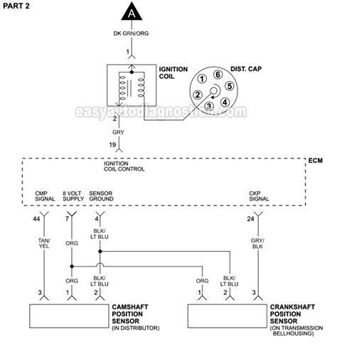 free download ebooks Ignition System Wiring Diagram 1992 Dodge Dakota Fuel Pump