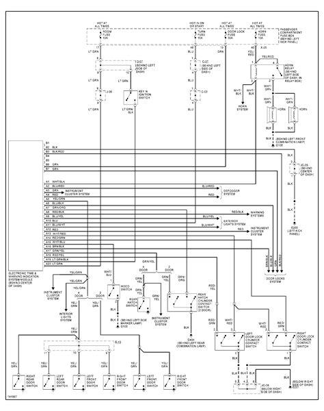 free download ebooks Ignition Wiring Diagram For 2001 Kia Sportage