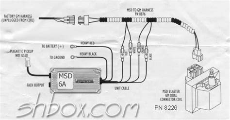 free download ebooks Ignition Wiring Diagram For 2002 Camaro Free Lt1 Ls1