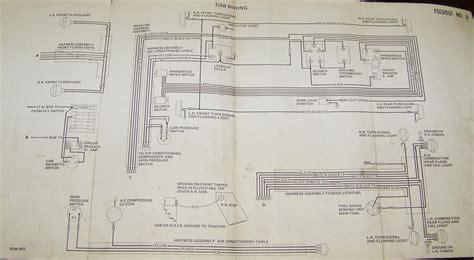 free download ebooks Ih 1486 Wiring Diagram