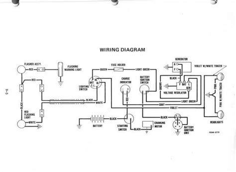 free download ebooks Ih 656 Tractor Wiring Diagram Free Picture