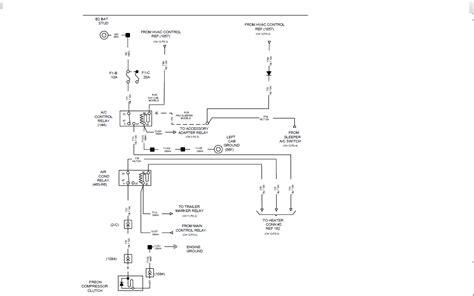 free download ebooks Ih 9400 Wiring Diagram