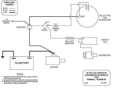 free download ebooks Ih Farmall 450 Wiring Diagram Voltage Reg 67e8f197885d78691e65a35d90a5b6f1