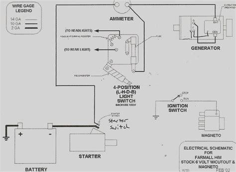free download ebooks Ih H Wiring Diagram