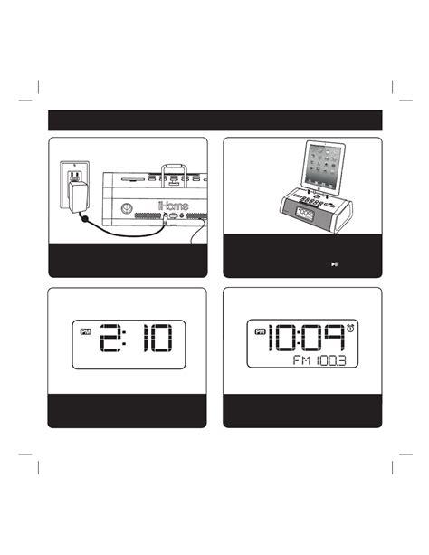 free download ebooks Ihome Idl45 Manual.pdf