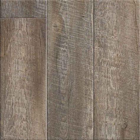 imitation wood vinyl plank flooring FloorScore certified
