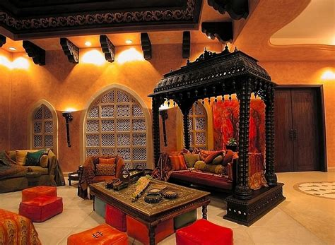 Indian Home Design Ideas