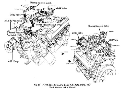free download ebooks Industrial Ford 460 Wiring Diagram