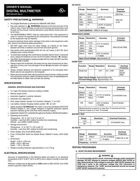 free download ebooks Innova 3310 User Manual.pdf