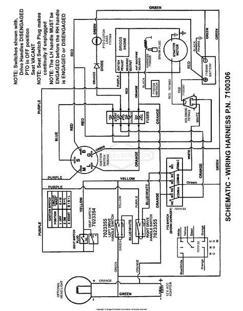 free download ebooks Intek Ohv Engine Parts Diagram