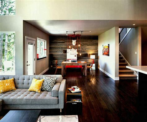 Interior Design Ideas Home
