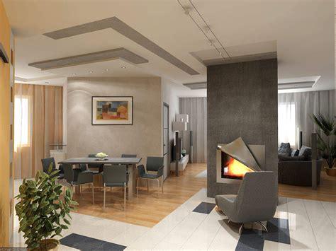 Interior Design New Home Ideas
