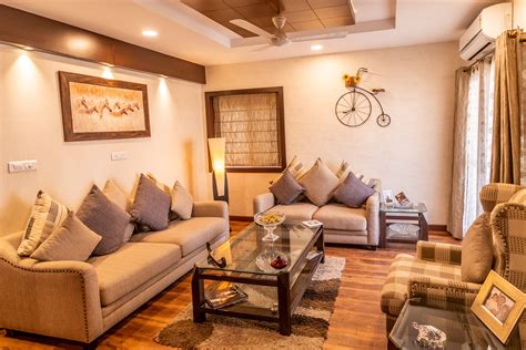 Interior Designing Ideas For Home