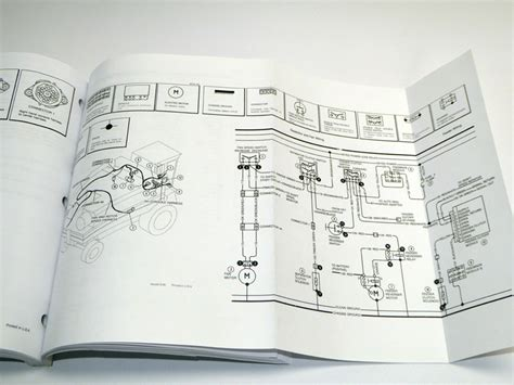 free download ebooks International Combined 2377 Wire Diagrams