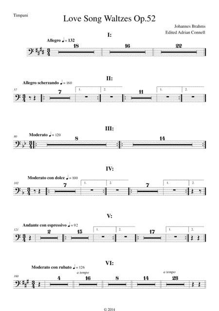 Isnt She Lovely Bassoon Harmonica Solo  music sheet