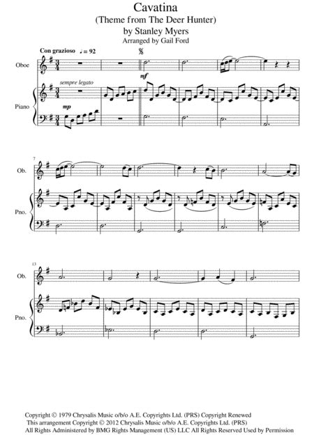 It Is Well With My Soul Piano Accompaniment Track For Bb Trumpet Viola  music sheet
