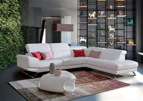 italydesign Outlet Store Modern Italian Furniture In