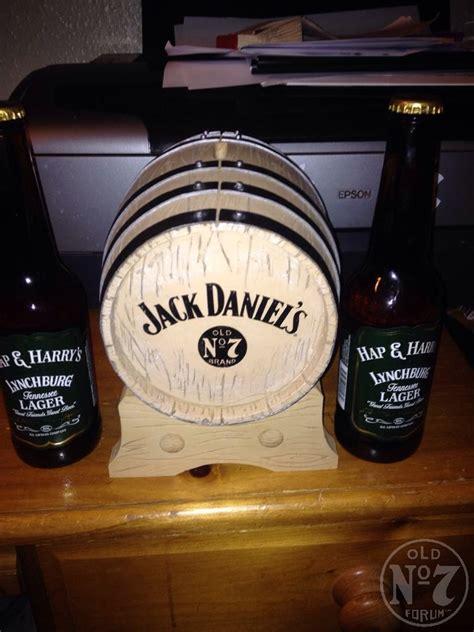 jack daniels merchandise eBay