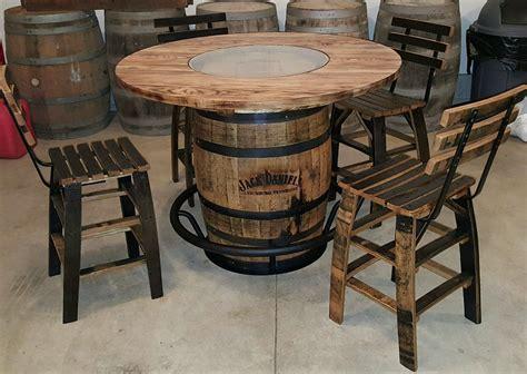 jack daniels table eBay