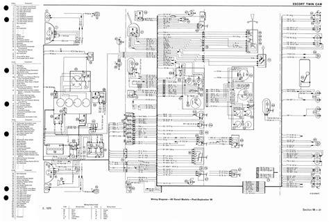 free download ebooks Jaguar Electrical Diagrams