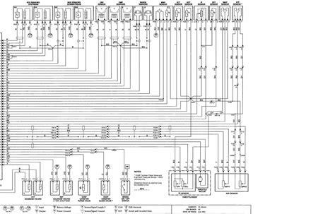 free download ebooks Jaguar Fuse Electrical Wiring