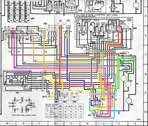 free download ebooks Jaguar Xjs 3 6 Wiring Diagram