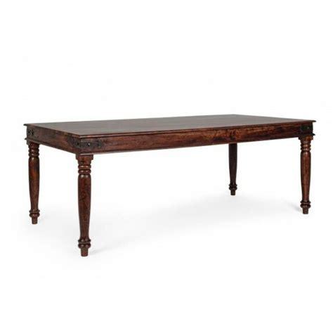 jaipur table eBay