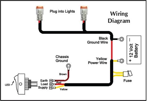 free download ebooks Jeep Kc Light Wiring Diagram Free Picture