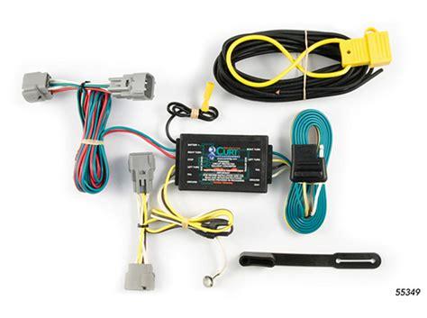 free download ebooks Jeep Trailer Wiring Kit