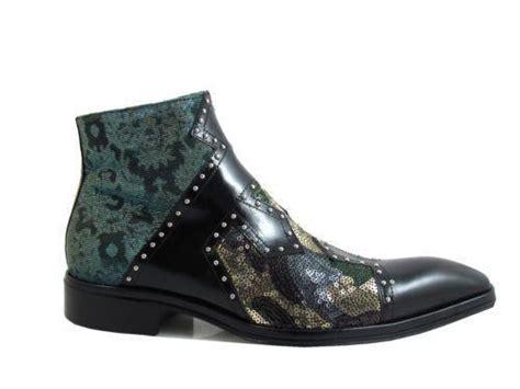 jo ghost mens boots eBay