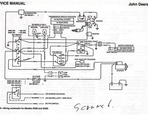 free download ebooks John Deere L120 Mower Wiring Diagram