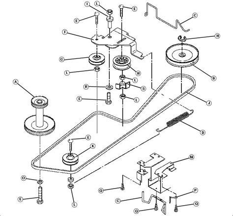 free download ebooks John Deere Lt133 Parts Diagram