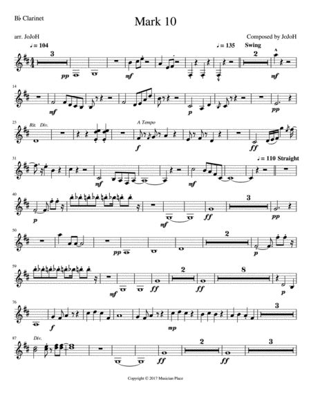 Just As I Am Without One Plea Easy Key Of C Cello  music sheet