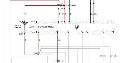 free download ebooks K1200rs Wiring Diagram