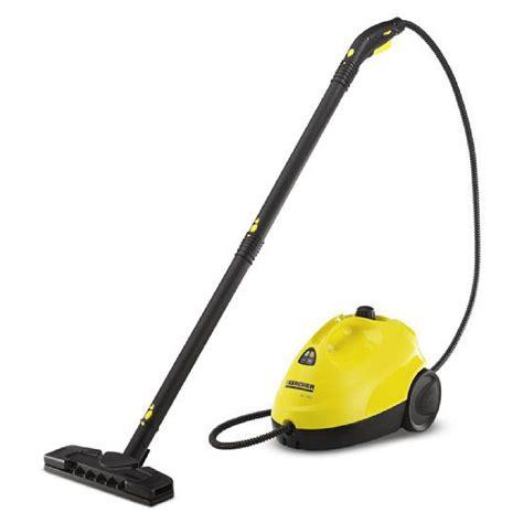 karcher steam cleaner eBay