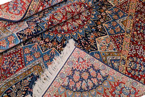kashmiri carpet KashmiriO