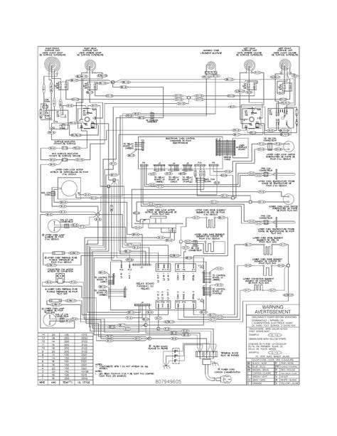 free download ebooks Kenmore Stove Wiring Diagram