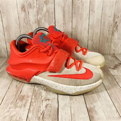 kevin durant shoes in Shoes for Men eBay