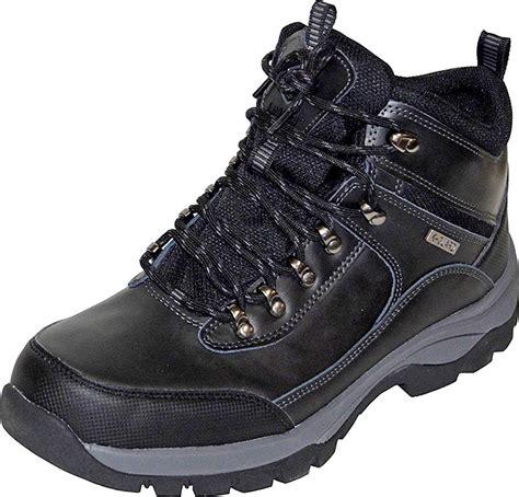 khombu boots Price Comparison Canada