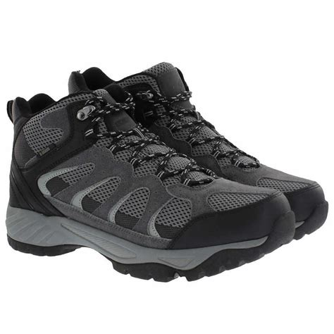 khombu boots in Men s Shoes eBay