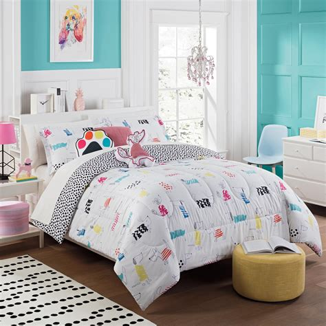 kids bedroom set Target