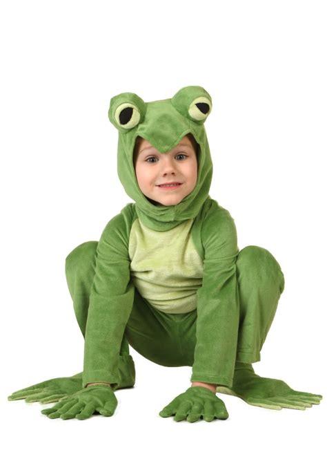 kids frog costume Target