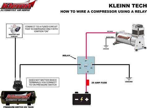 free download ebooks Kleinn Wiring Diagram