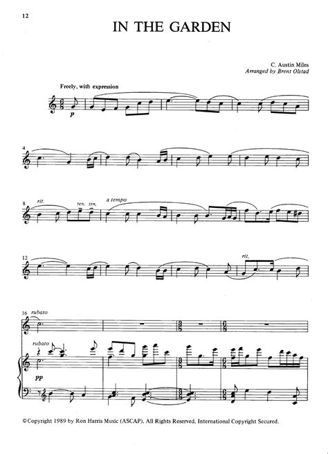 Klezomaticus For Flute Solo  music sheet