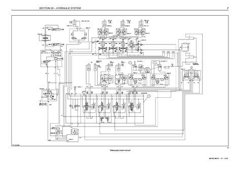 free download ebooks Kobelco Loader Wiring Diagram