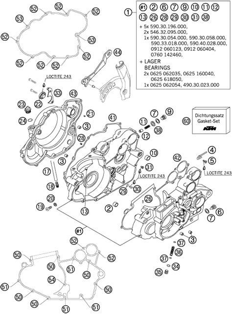 free download ebooks Ktm 525 Engine Diagram