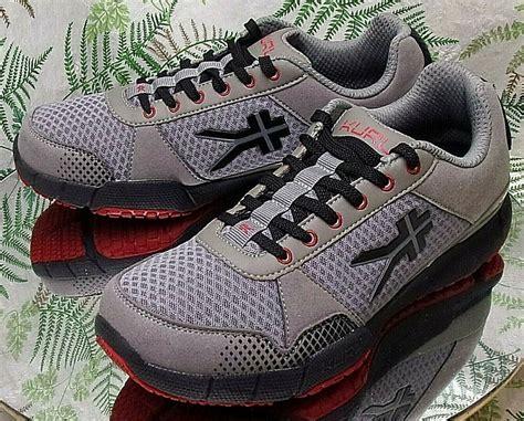 kuru mens shoes eBay