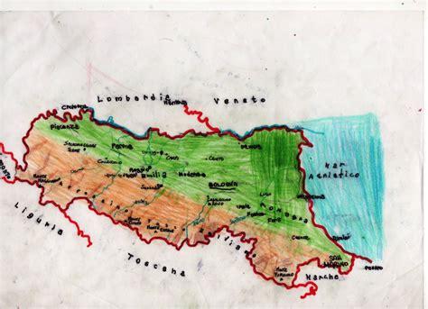 Romagna Mia Accordi image 16