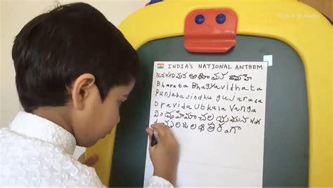 language lo g ldc upenn edu