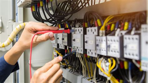 free download ebooks Learning Electrical Wiring